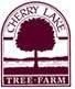 Cherry Lake Tree Farm